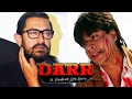 Aamir khan rejected shahrukh s role in darr   bollywood trivia