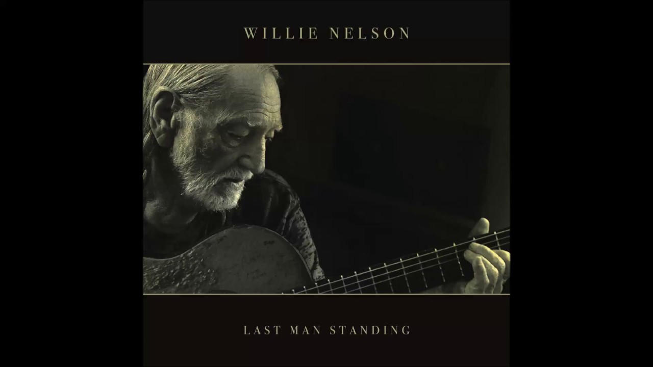 willie-nelson-very-far-to-crawl-willie-nelson-discography