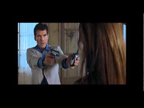 James Bond 007: Coldest Kills