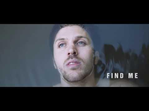 Forest Blakk - Find Me [Spoken Word]