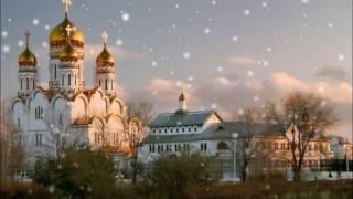 Тольятти. Сделано на ФотоШОУ PRO 8.15