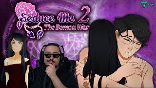 Episode 1 - Seduce Me 2: TDW - Let