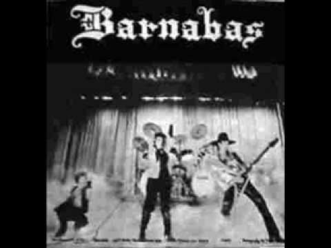 BARNABAS 01-Directory Assistance
