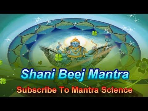 Secret Hanuman Raksha Mantra हनुमान रक्षा मंत्र