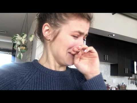 Mielmonster cries about Vine getting CUT..