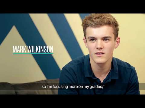 Work Experience: Career Ready Placements