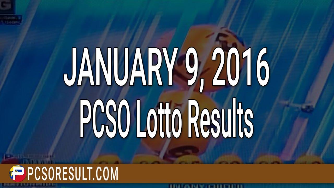 Lotto lotto results saturday