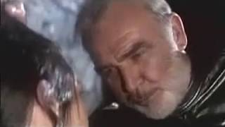 Entrapment Movie Trailer - TV Spot 1999