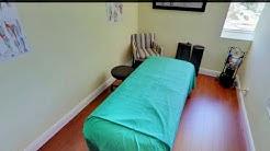 Mitchell Diaz LMT | Miami, FL | Massage Therapist