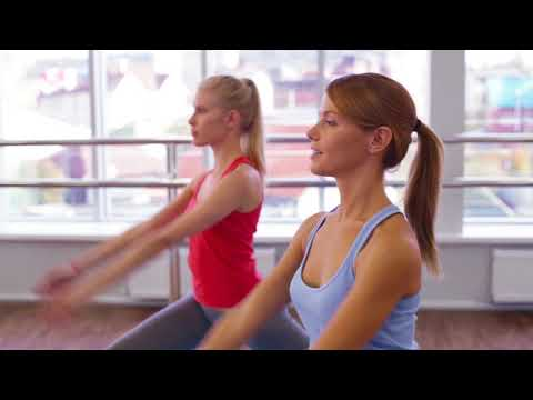 Resolution Ready - YMCA of Metropolitan Los Angeles