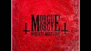 Morgue Orgy - 70 Dead