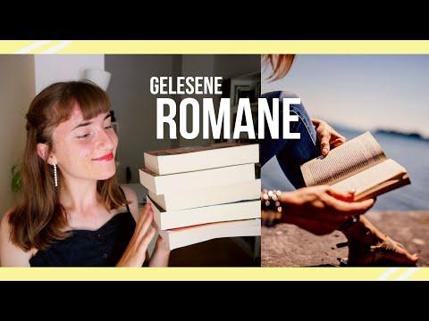 gelesen-#7-/-romane-/-klassiker-&-geheimtipps!