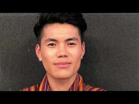 """[NEW SONG] 🎵Nge Gi Duhing Nang Gi Meto🎵 by Sonam Wangdi from the upcoming Movie """"DoroZam"""""""