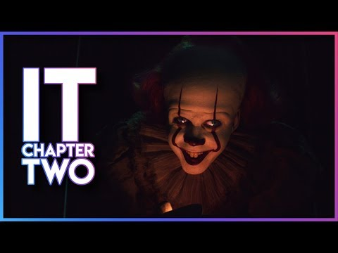 Watch This Before You See IT Chapter 2