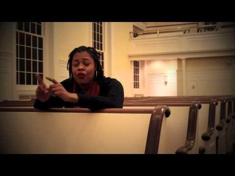 Beyonce Drunk In Love: Gospel Remix