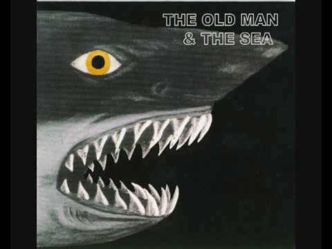 The Old Man And The Sea - The Monk Song (Part 1)