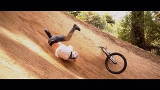 MTB Fails: Crashing Is Part of The Sport, worst crashes