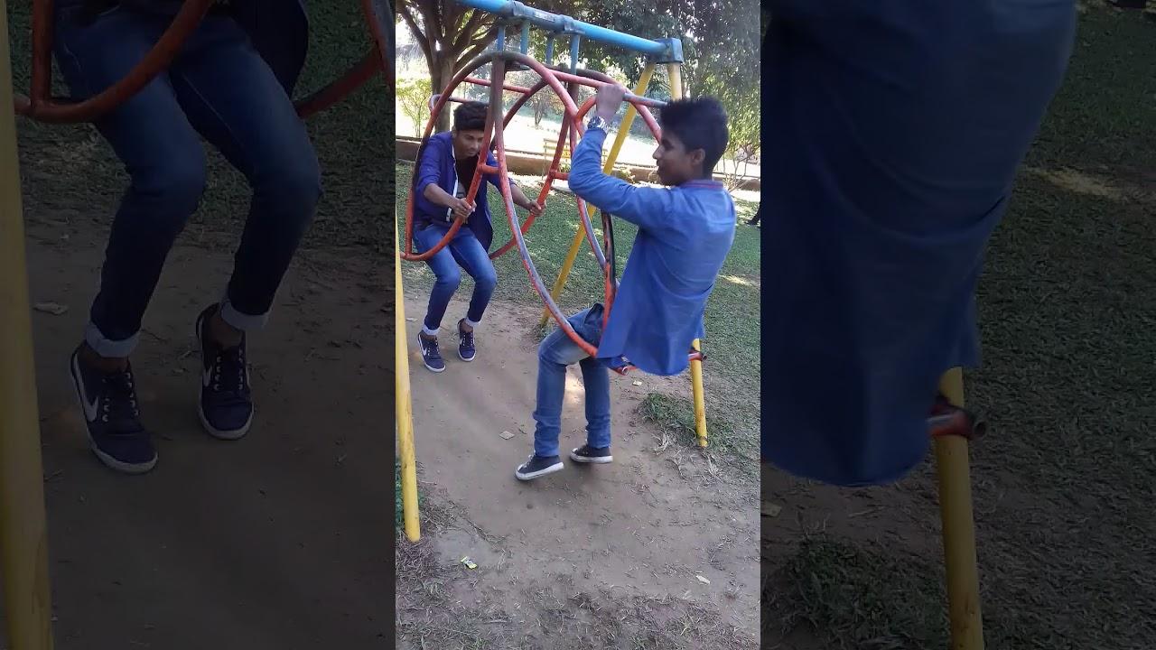 Biswanath chariali park enjoy b s
