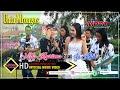 Lagu Nella Kharisma Feat Joklitik Untu Mrongos Mp3
