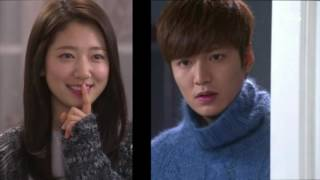 Download Наследники~The Heirs~Люби меня Mp3 and Videos