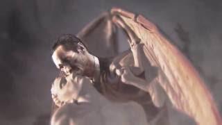Sr. Ávila Temporada 3 | Trailer #1