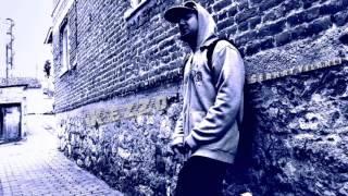 Kezzo Her Zamankinden - Beat, Enstrümantal -2017