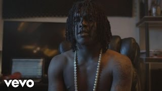 Repeat youtube video Chief Keef - F*ck Rehab ft. Big Glo