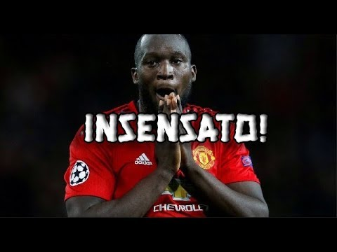 CHE SQUADRA TIFO? from YouTube · Duration:  10 minutes 4 seconds