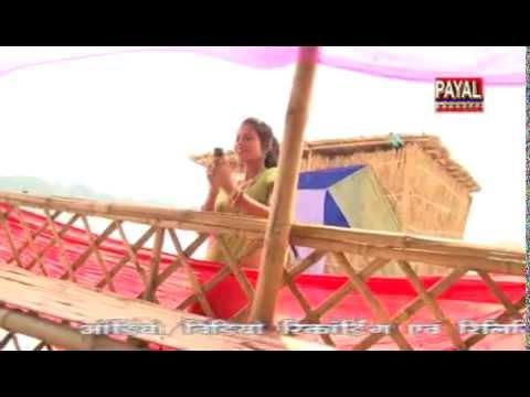 Gawana Kara Ke Gaila   Superhit भोजपुरी Songs New   Jitan Bharti