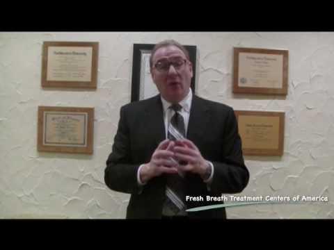 alcohol rehab facilities in florida
