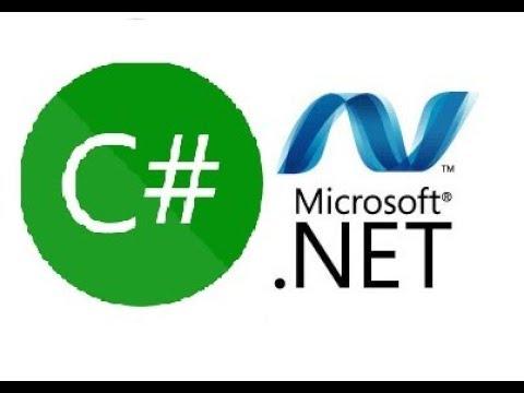 015   ASP DOT NET  C# Bangla Tutorials  Dictionary example