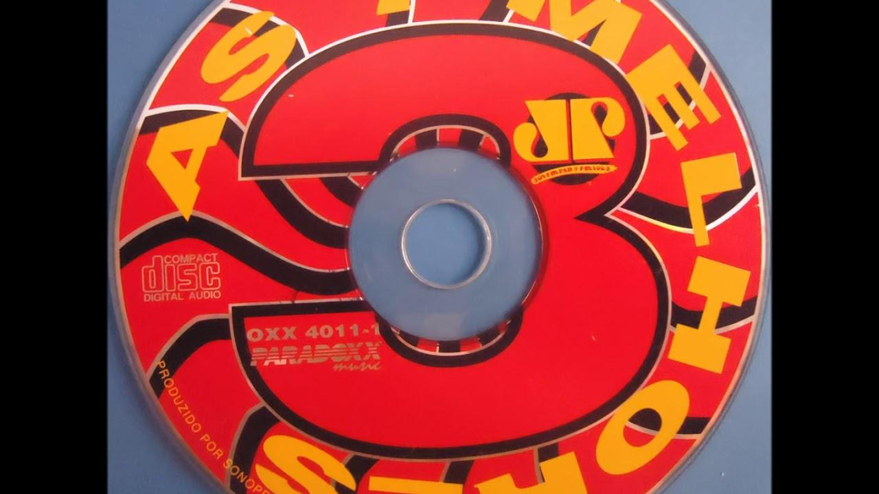 MAIS CD DOWNLOAD JOVEM 2012 GRÁTIS AS PAN PEDIDAS