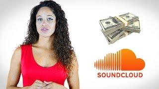 Make Money On SoundCloud via BeatStars (SoundCloud Monetization) thumbnail