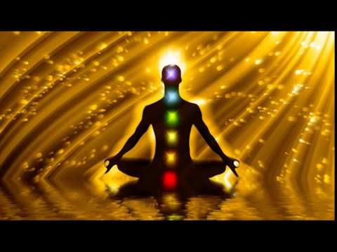introduction-to-vaasi-yoga---kalai-yoga-&-mudras-health-centre