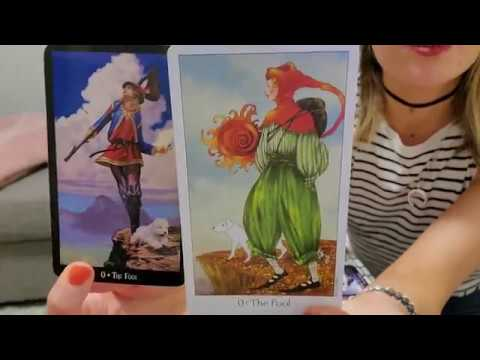 SAGITTARIUS- YOU GOT THE POWER 💗 IT'S SAFE FOR YOU TO TAKE A LEAP OF FAITH! - LOVE: JULY 15-31