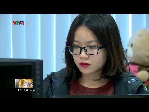 VTV News 15h - 03/03/2018