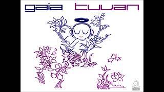 Armin Van Buuren Presents Gaia Tuvan Intro Mix Vs Original Mix The Paradise Edit