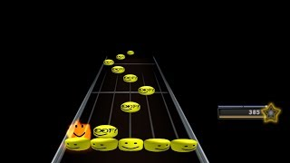 Download lagu 25 Roblox Death Sound Variations in 60 Seconds In Clone Hero