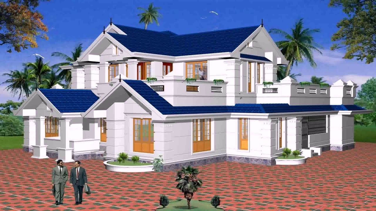 House design bungalow type - Philippines House Design Bungalow Type