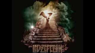 Led Zeppelin-