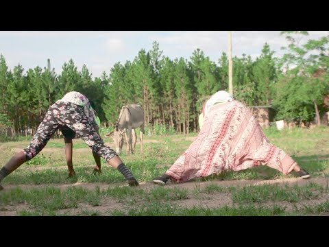 Download Dizo Nzunaye Bhudagala - Maria by dir majige