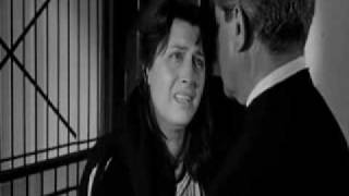 "Anna Magnani in ""The Rose Tattoo"""