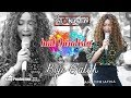 Bojo Galak - Inul Daratista - New Monata Live Bodas Tukdana Indramayu