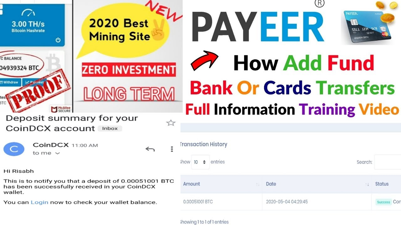 best cryptocurrency to send money abroad