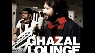 Ghazal Lounge - Music Promo