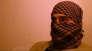 British jihadi plans to come home after fighting in Syria