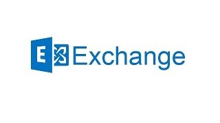 Microsoft Exchange 2013 Step By Step Installation