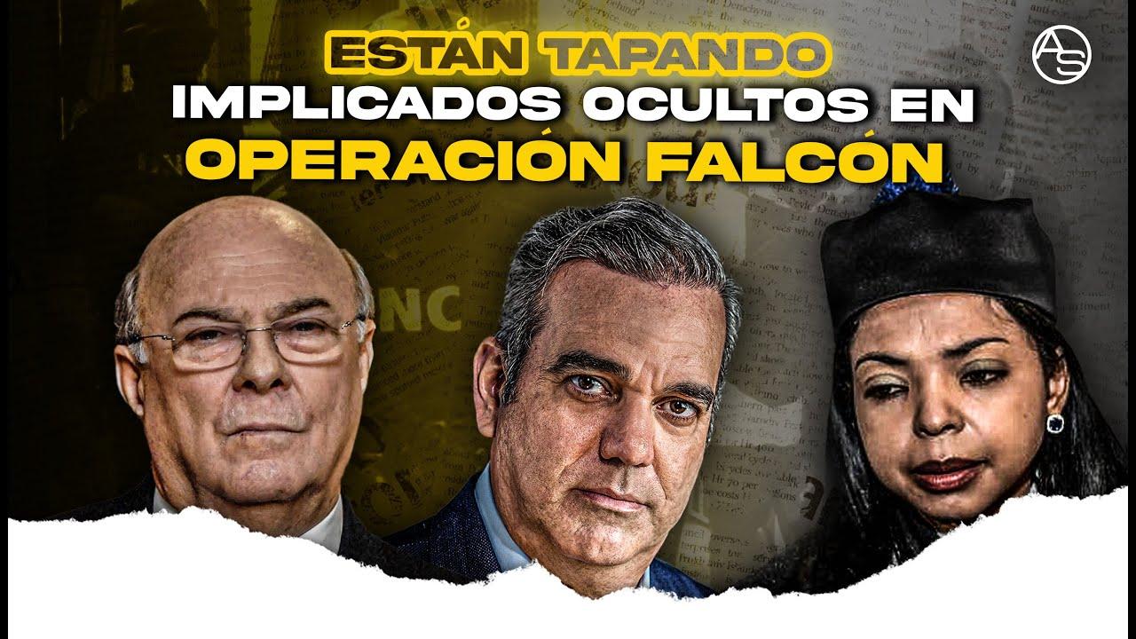 Download ¿A Cambio De Qué Sacaron A Los Militares De La Operación Falcón?