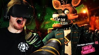 foxy-has-something-planned-for-us-fnaf-vr-help-wanted-dreadbear-dlc