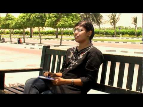 College Times - Hridayaraagangal..(MALAYALAM ALBUM)